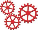 gears_small60pc.jpg