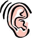 http://www.timeemits.com/tat/Testimony_files/ear35pc.jpg