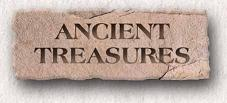 http://www.timeemits.com/timeemits_links_page_files/Ancient_Treasures50pc.jpg
