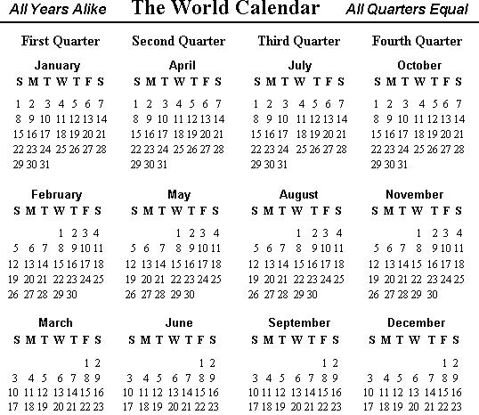 http://www.timeemits.com/wcp/World_Calendar_Proposal_files/wcpj.jpg
