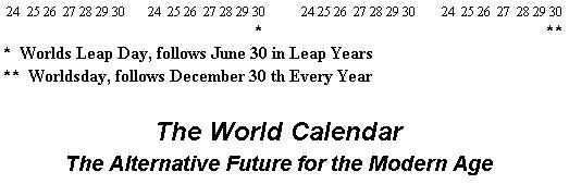 http://www.timeemits.com/wcp/World_Calendar_Proposal_files/wcpjd.jpg